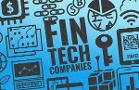 Digital Dollars: Seven Fintech Favorites