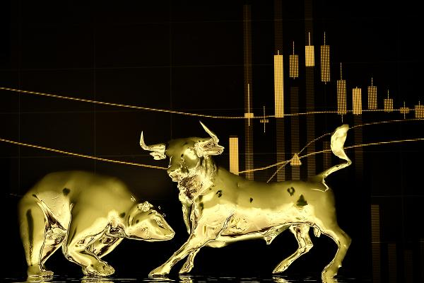 3 Currencies to Watch in a Bear Market for Gold