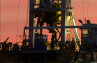 Carrizo Oil & Gas Is Looking Bullish, Here's Our New Strategy
