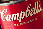 Here's Why Campbell Soup Stock Is Going Nowhere in 2017