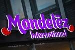 Mondelez Shares Slip; Analysts Focus on Narrowed Gross Margin Tied to LatAm