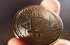 A Cautionary Bitcoin Tale: Feds Take Aim at Cryptocurrency 'Ponzi Scheme'