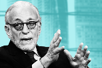 Nelson Peltz Hints GE Is Seriously Considering a Breakup