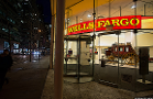 Unfortunately Wells Fargo's Stock Continues to Struggle on the Charts