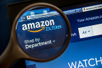 Amazon Could Aim to Disrupt Pharmacy Market, Bernstein Says