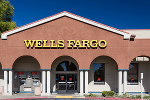 Wells Fargo to Boost Signing Bonuses for Veteran Brokers