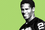 Podcast: How NFL Hall of Famer Mike Haynes Began Early Planning for Retirement