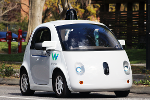 Alphabet's Waymo Inks Service Deal With Retailer AutoNation