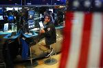 US Stocks Gain, Yields Rise as Risk Appetite Returns Despite Trade War Salvos
