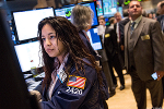 How to Trade Monday's Most Active Stocks: BofA, Vale, Zeltiq, Teva and More