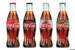 Coca-Cola European Partners (CCE) Stock Pops as Jefferies Price Target Falls