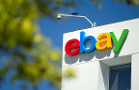 EBay Stock Looks Like It Will Work Higher From Here