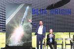 Spotlight On Space Exploration as Jeff Bezos' Blue Origin Sets Ticket Sale Date