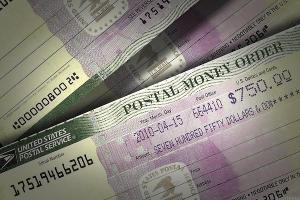 How to Fill Out a Money Order: 5 Simple Steps - TheStreet
