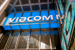 Viacom Reportedly Considering Majority Stake Sale of China Operations
