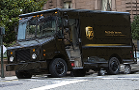 I Like UPS More Than FedEx, and Here's My Trade Idea