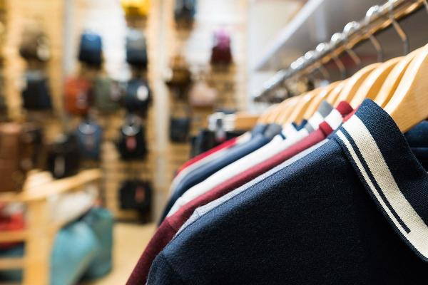 Apparel Retailer The Buckle Is Likely to Continue Struggling
