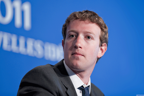 Facebook Has One Long-Term Concern That You Need to Know About