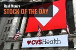 Light Forecast From CVS Health Weakens Stock