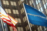 JPMorgan to Pull Plug on Stand-Alone Chase Pay App