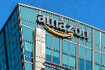 How Amazon's Stock Could Surge Another 17% to $1,750 a Share