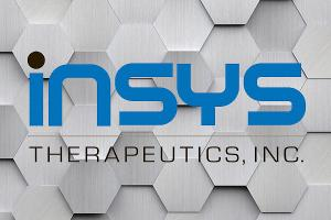 Insys Therapeutics (INSY) Stock Soars on FDA Approval