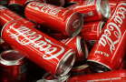 Is Coca-Cola 'Drinkable' Right Now?