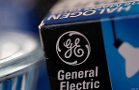 GE Can Also Stand for ... Green Energy