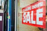 Why 2017 Could Be the Year of Retail Bankruptcies