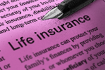 Life Insurance Could Be the Asset You Didn't Know You Had