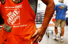 Home Depot Looks Firmly Rooted as Garden Season Starts