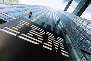 IBM's Stock Is Too Cheap to Be Ignored