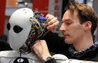 2 ETFs for Investing in the Fast-Growing Robotics Sector