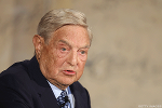 Here's How to Explain Soros' $1 Billion Losing Bet Against Trump