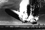 The Hindenburg Omen Flashes a Warning