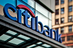 Citigroup Has Made a Large Top Formation So Investors Should Go Flat