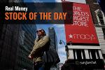 E-Commerce Could Elevate Macy's Stock Out of Its Post-Earnings Doldrums