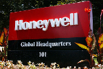 Honeywell Jumps After Raising Outlook and Topping Profit Forecasts
