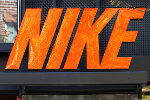 Nike Paving the Way for Under Armour to Take Market Share?