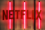 Netflix Shares Fall on Weak Q2 Guidance -- Live Blog