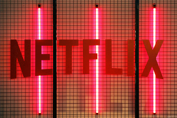 Netflix Expected to Keep Up Subscriber Growth but 'Burn Cash' This Quarter