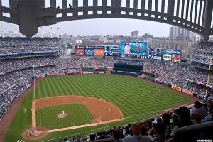 Cheap Tickets Still Widely Available to Watch Yankees' Final Playoff Push