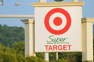 Target Is Under Selling Pressure - Here Is What Traders Need to Know Right Now