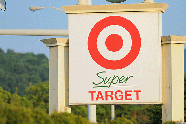 This Is What Everyone Demands to Know From Struggling Target