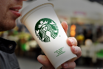 Starbucks Now Charging More for Your Basic Cup of Joe
