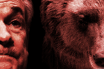 The Markets and the Fed Are Having a Staring Contest