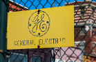How to Manage GE Risk and the Netflix-Disney Fight: Market Recon