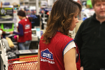 Jim Cramer: Lowe's Is Showing How a Turnaround Should Be Done
