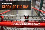 Costco Stock's Strong Surge on Earnings Might Not Be Sustainable