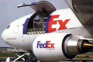 FedEx Warns on Profits After Q3 Miss; International Weakness Weighs on Outlook